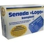 #vagiflor schwangerschaft: Sehr gefragt ist aktuell auch dieses Produkt   Google Anfragen zu SENADA Logo komplett DIN 13164 Suchmaschinen…