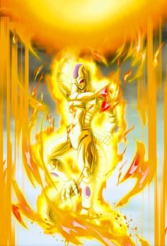 Click image buy Dragon Ball Z high quality phone case for iphone 11 Pro Max, X ,XS, 8 Plus , sam sung Madara Wallpaper, Best Anime Shows, Happy Tree Friends, Anime Art, Metal, Frieza Race, Choreography Videos, Son Goku, Deviantart