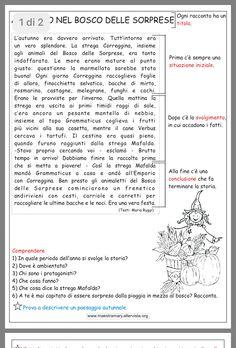 Homeschool, Teaching, Learning Italian, Teachers, Musica, November, Education, Homeschooling, Onderwijs