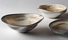 japan ceramics - Buscar con Google