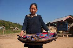 Nam Ha, trekking, laos, adventure, villages, ethnic Luang Prabang, Outdoor Furniture, Outdoor Decor, Trekking, Laos, Backpacking, Travel Photography, Adventure, Ethnic