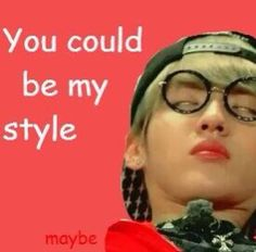 k pop valentine's day cards