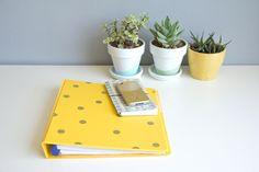 DIY Printable Take-Out Menu Organizer