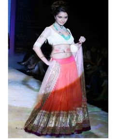 lace work Womens net bollywood Buy @ 3300/- Only  Phone :- 0261-6452111 Whatsapp :- 9727863251