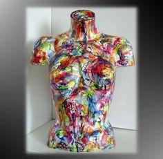 Kunstgalerie-Winkler-Acryl-Malerei-Abstrakt-Torso-Skulptur-Unikat-2014-Neu  http://www.ebay.de/sch/kunstgalerie-winkler/m.html?item=171664422935&rt=nc&_trksid=p2047675.l2562