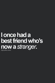 New quotes friendship ending fake friends god 56 ideas New Quotes, True Quotes, Quotes To Live By, Funny Quotes, Inspirational Quotes, People Quotes, All Alone Quotes, You Left Me Quotes, People Change Quotes