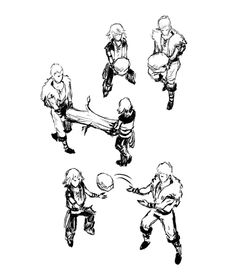 Brothers_A_Tale_of_Two_Sons_Concept_Art_HS04 Naia turned out so different, but Naiee looks fairly similar.