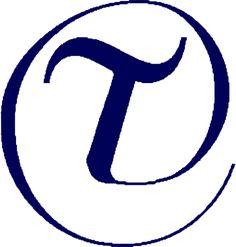 Tecla es una revista electrónica dirigida a profesores y estudiantes de español que publica mensualmente, durante el curso académico, la Consejería de Educación en el Reino Unido e Irlanda. Consta de tres textos de niveles A, B y C, actividades de comprensión de la lectura y solucionario. Se complementa con la grabación de los textos.