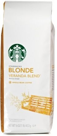 In+2012+Starbucks+introduced+a+new+lighter+coffee+roast+called+'Blonde.'+According+to+their+research,+40+percent+of+U.S.+coffee+drinkers+(54+million...