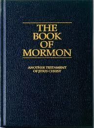 The book of mormon : Another testament of jesus christ / [Book] Translated by Joseph Smith. Joseph Smith, Good Books, Books To Read, Lds Books, Believe, Book Of Mormon, Scripture Study, Scripture Reading, Christ