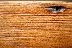 Resultado de imagem para textura madeira
