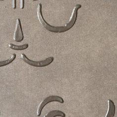 Winfield Thybony RENATO UPTOWN COCOA Wallpaper