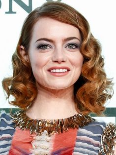 Emma stone on pinterest emma stone emma stone hair and emma stone