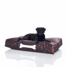 Fatboy Doggie lounge :)