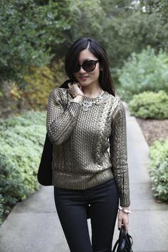 http://lamstyleguide.blogspot.ru/2012/12/black-gold-romance.html
