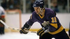 Marcel Dionne Lanny Mcdonald, Marcel Dionne, Ray Bourque, Canada Cup, Ted Lindsay, Bobby Hull, Hockey Hall Of Fame, Joe Louis, Wayne Gretzky