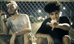 Buzzing talent Wifisfuneral aka the king of Florida's underground hip hop scene at The Constellation Room on Tues Sept 13!