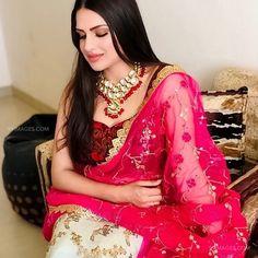 Himanshi Khurana Beautiful HD Photos & Mobile Wallpapers HD (Android/iPhone) (1080p) (51223) #himanshikhurana #actress #model #bollywood #photoshoot