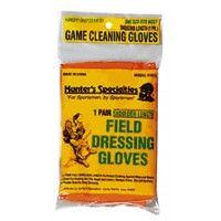 H.S. Long Field Dressing Gloves $1.99