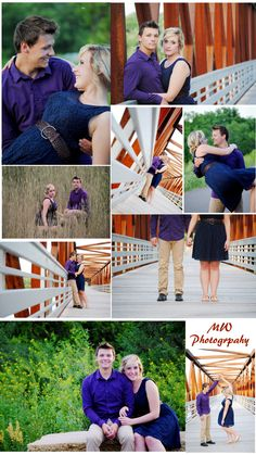 Tara& Ty Couple Photoshoot @Bridget in SSP. #MW Photography <3 I love Photography! Check out my facebook page, send me an email, and lets get to know each other! https://www.facebook.com/mwphotography001