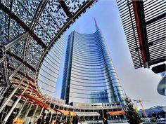 Milano, città vitale. ~ Web Magazine