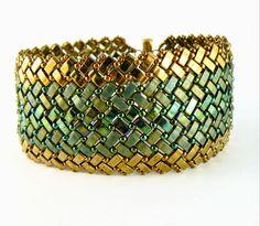Amy's treasure: Kedvelem a half tilat -- Love it!!!