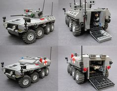 VRCP IFV/MEV | Flickr - Photo Sharing!