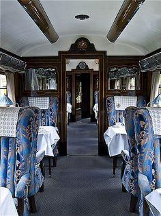 yes-iamredeemed:  ~Orient Express~ izismile.com