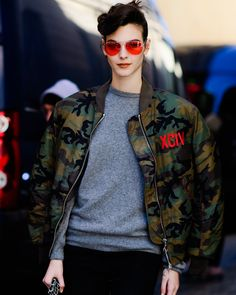 Best Street Style From Milan Fashion Week Fall 2017 Milan Fashion Week Street Style, Street Style 2017, Model Street Style, Milan Fashion Weeks, Autumn Street Style, Cool Street Fashion, Street Style Looks, Zuko, Womens Fashion Australia