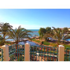 Mövenpick Hotel El Gouna