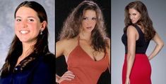 Stephanie McMahon aka, the boss's daughter, aka the 'billion dollar princess,' has graced WWE television ever since During that time she became a major player in many of WWE's biggest storylines Stephanie Mcmahon Hot, Mick Foley, Trish Stratus, Stone Cold Steve, Chris Jericho, Steve Austin, No Way Out, Woman Standing, Wwe Divas