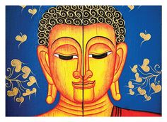 Sleep Buddha Poster  Type OF PAINTING:- Landscape COLOUR:- Glossy FRAMING:- NO MATERIAL:- HD high Qulaity paper 300 gsm SIZE:- (15-75 inch x11-5 inch) http://gomadshopping.com/index.php?route=product/product&path=173_227&product_id=352