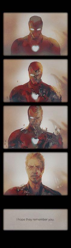 Wir werden und sind noch nicht so stark gegangen, also STAY DONT DIE #gegangen #nicht #stark #werden Marvel Comics, Marvel Memes, Marvel Avengers, Photo Manga, Iron Man Tony Stark, Wow Art, Avengers Infinity War, Marvel Cinematic Universe, Pixar