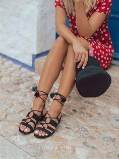 ミミエモイ (共通)セット。33,000円(税込) 送料無料   リアルストア通販 総合ショッピング通販サイト Mime, Sandals, Shoes, Fashion, Moda, Shoes Sandals, Zapatos, Shoes Outlet, Fashion Styles
