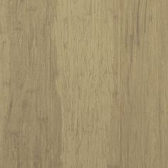 Strand Woven Bamboo Flooring Lime Wash