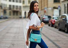 bags on Pinterest | Furla, Prada and Givenchy