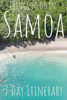 backpacking Samoa / Samoa Backpacking / Samoa People / Apia / Samoa Holiday / Samoa Beach / Samoa Photography / To Sua Ocean Trench / Things to do in Samoa / Samoa Accomodation / Upolu / Savaii / diving in Samoa Beach Trip, Vacation Trips, Beach Travel, Bora Bora, Tahiti, Amazing Photography, Travel Photography, Adventure Photography, Fly To Fiji