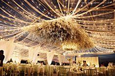 Reception - pretty!!!