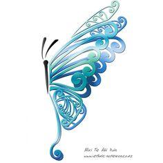 This would be a great makeup design or a costume design. Maori Legends, Maori Patterns, Jagua Henna, Maori People, Maori Designs, New Zealand Art, Nz Art, Maori Art, Kiwiana