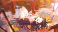   Save & Follow   Nezuko Kamado • Live Wallpaper • Demon Slayer • Kimetsu no Yaiba