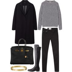 """Untitled #1005"" by victoriaxo97 on Polyvore"