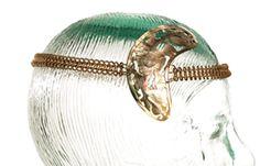 Anna Rivka headband