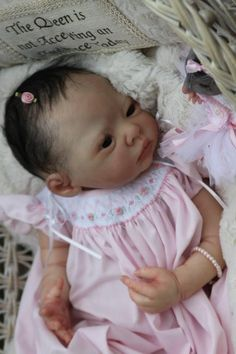 Mouse Awake & Mascot by Sylvia Manning - Online Store - City of Reborn Angels Supplier of Reborn Doll Kits and Supplies