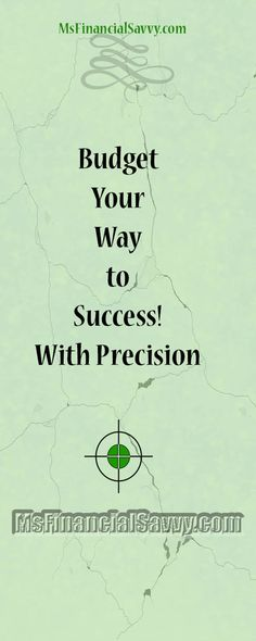 Budget your way to success with precision. Grocery Shopping App, Savings And Investment, Get Out Of Debt, Budget Planner, Budgeting Tips, Credit Score, Ways To Save Money, Personal Finance, Knowing You