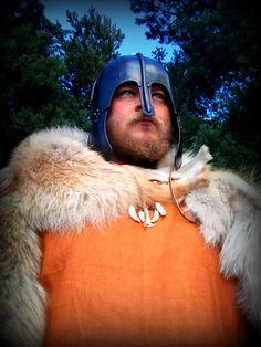 Wulf Warrior | Flickr - Photo Sharing!