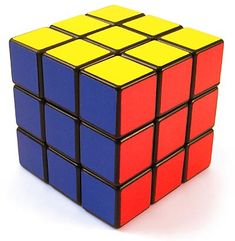 How to Solve a Rubix Cube: Hi Guys Before i start i would like to give an awful lot of credit to poisontiger who taught me in the first place how to do this and whos videos im using. anyway this is how to solve a rubix cube Retro Toys, Vintage Toys, Retro Vintage, Childhood Toys, Childhood Memories, 1970s Childhood, Solving A Rubix Cube, Geek Toys, Rubik's Cube