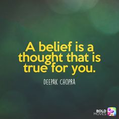 Manage your beliefs. They influence your actions and define your life. Make sure they are true to you and lead you to an abundant life! Sunday Quotes, Morning Quotes, Yoga Quotes, Me Quotes, Oprah Quotes, Qoutes, Courage Quotes, Validation Quotes, Be Bold Quotes