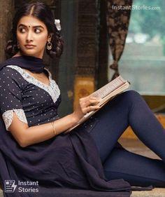 Beautiful Girl Indian, Beautiful Indian Actress, Beautiful Actresses, South Indian Actress Hot, Indian Actress Hot Pics, Cute Beauty, Beauty Full Girl, Girl Pictures, Girl Photos