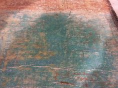 Part Two of the finishes I learned at Amy Howard at Home workshop is Venetian Plaster. See my previous post on decorative finishes. What...