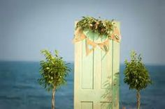 pinterest wedding doors - Yahoo Search Results Yahoo Image Search Results